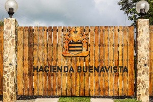 Hacienda-Buenavista-6