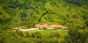 hacienda-buenavista-above