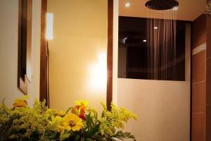 hacienda-buenavista-cafe-bathroom