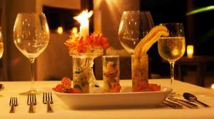 hacienda-buenavista-restaurant-1