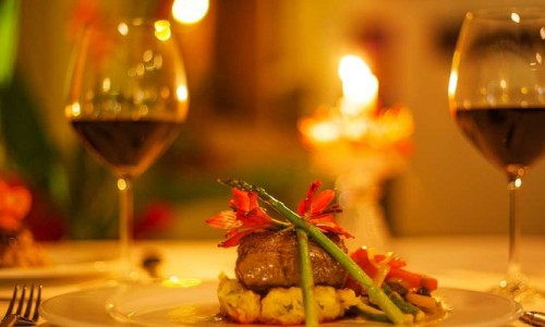 hacienda-buenavista-restaurant-2-2xxx2jfvy2kx7ttsxkfbi8