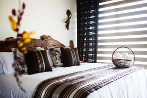 hacienda-buenavista-room-bed