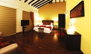 hacienda-buenavista-room-cafe-1