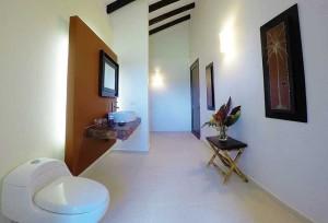 hacienda-buenavista-room-cafe-3