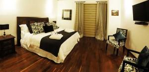 hacienda-buenavista-room-cielo-1