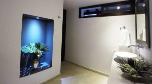 hacienda-buenavista-room-cielo-3