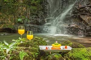 hacienda-buenavista-waterfall