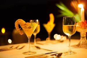 hacienda-buenavista-wining-dining
