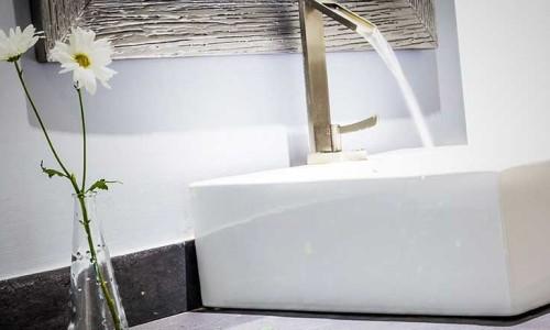 hacienda-buenavista-cascada-bathroom