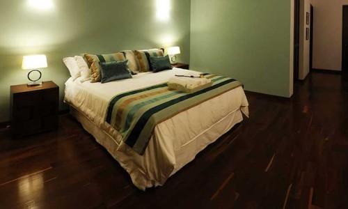 hacienda-buenavista-room-cascada-1