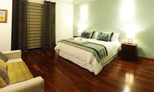 hacienda-buenavista-room-cascada-2