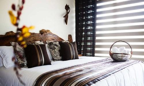 hacienda-buenavista-room-ceiba-2